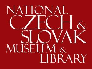 czech-slovak-museum