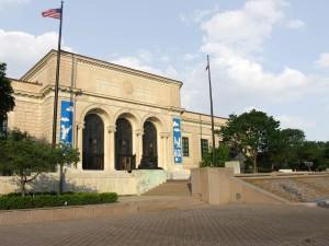 detroit-institute-of-art