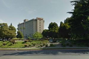 hilton-concord-hotel