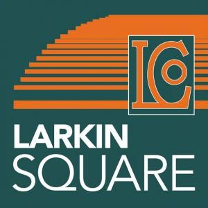 Larkin-Square-logo