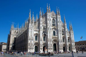 Milan_Cathedral