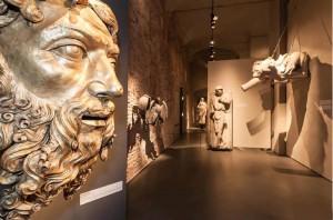 Museo_del_Duomo