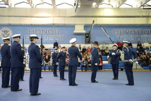 US_CoastGuard_Graduation