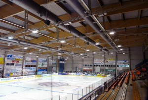 Heinola_Hockey_Arena