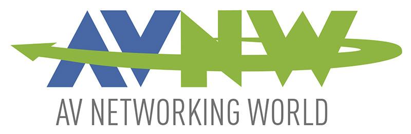 AVNW_Globe_logo