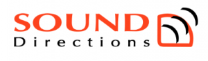Sound Directions Logo2