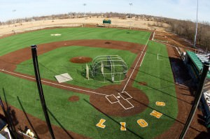 MSSU_Lions_Baseball