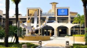 Sundial_Shopping_Center
