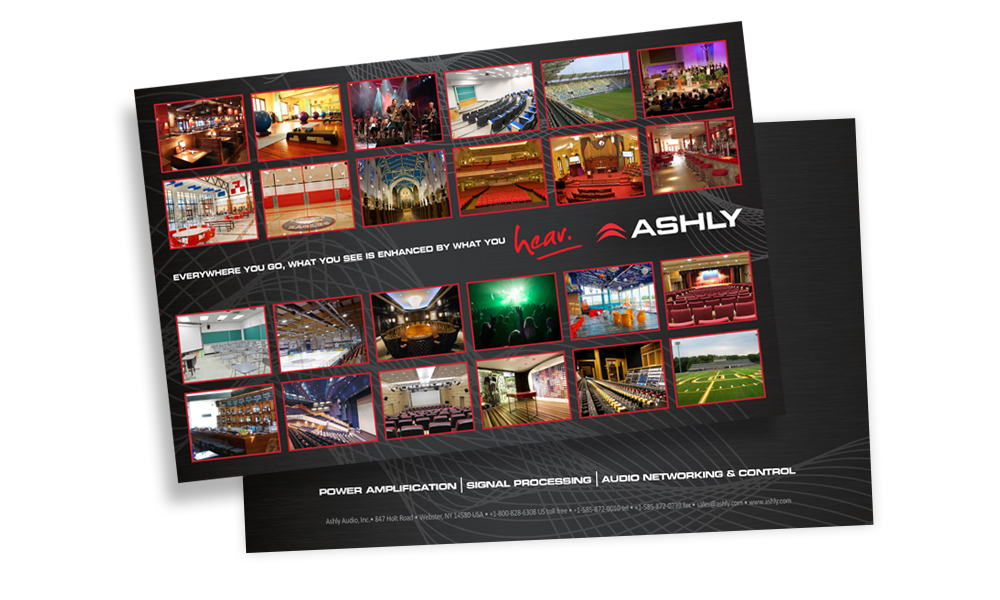 cover-ashly-catalog