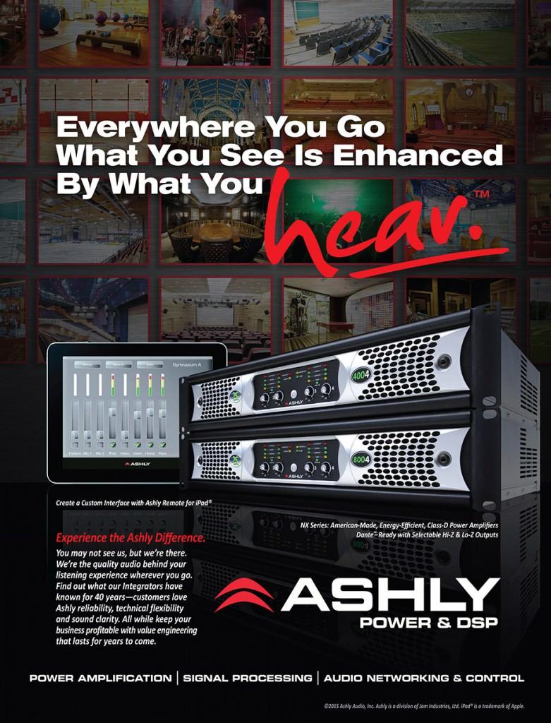 Ashly-Hear-Branding-Ad15-SCN-Tab.indd