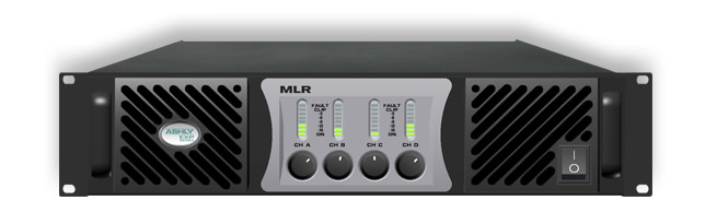 exp-thumb-MLR