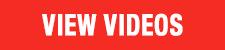 936187.view-videos-button