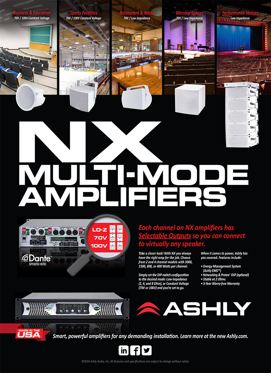 Ashly-nX-Multimode-Ad-SCN-tab.indd