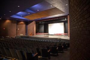 Jefferson_College_Auditorium