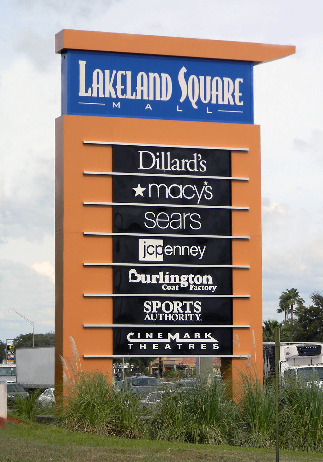 Lakeland_Square_Mall_Sign