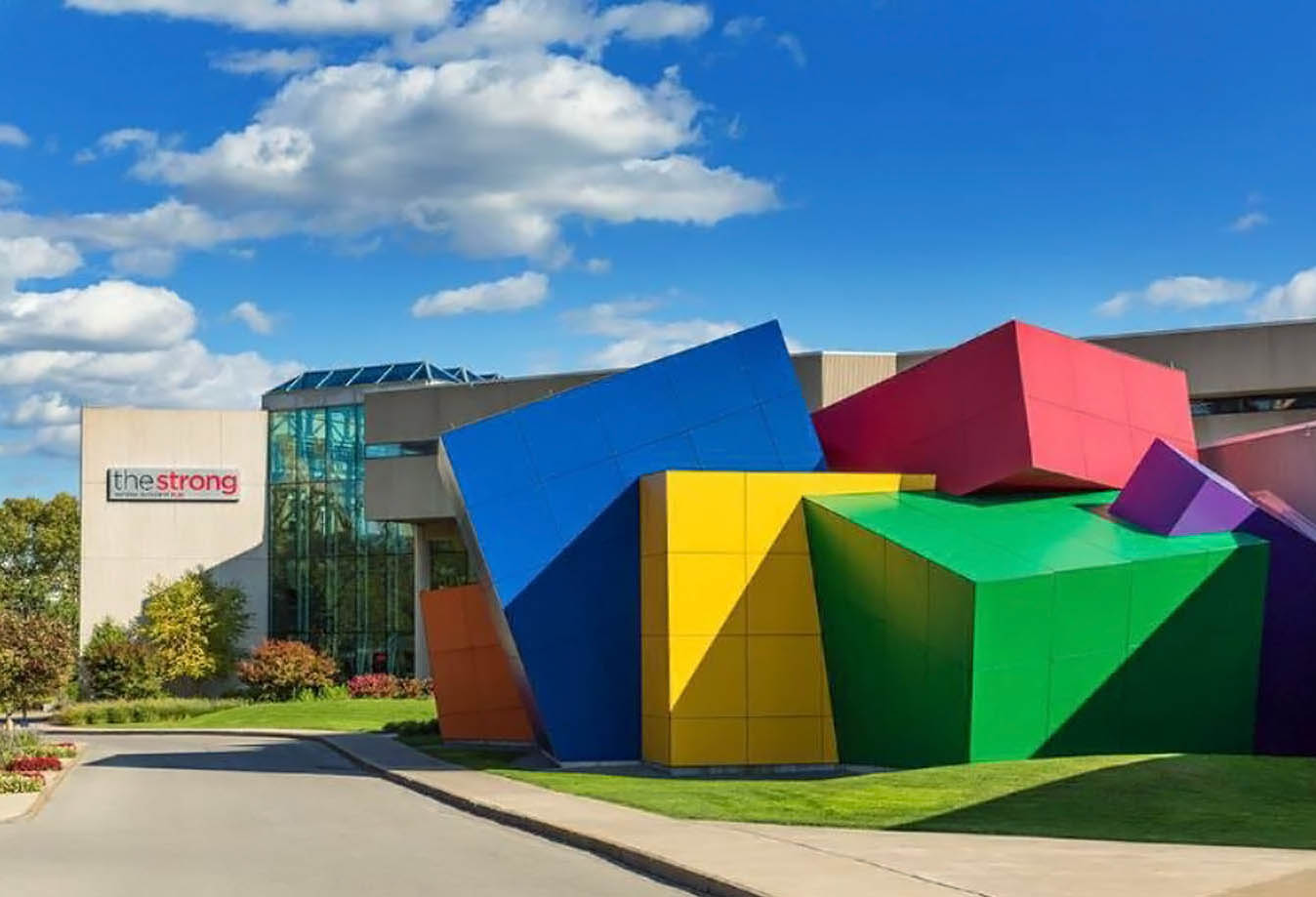 Strong_Museum_Play_Exterior