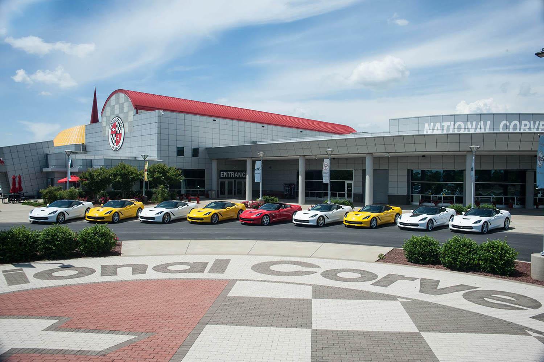 national_corvette_museum_exterior