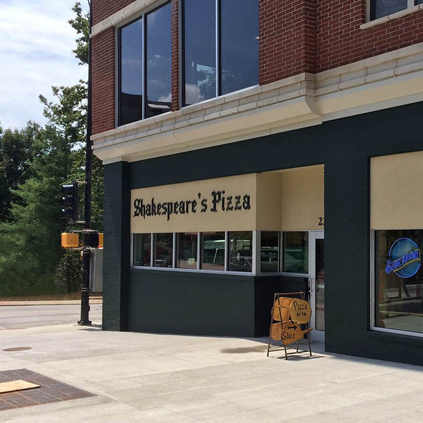 shakespeares_pizza_exterior_sq