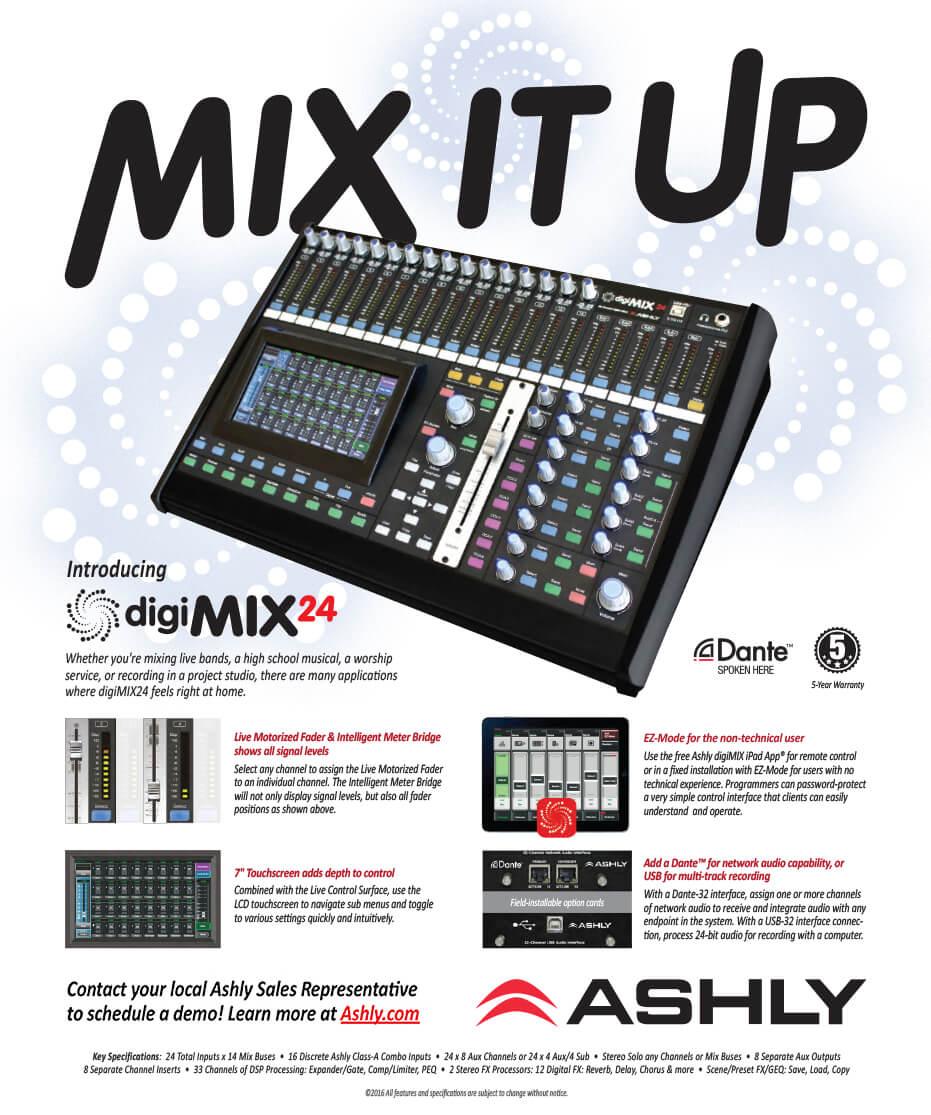 Ashly-digiMIX24-MIXITUP-Ad