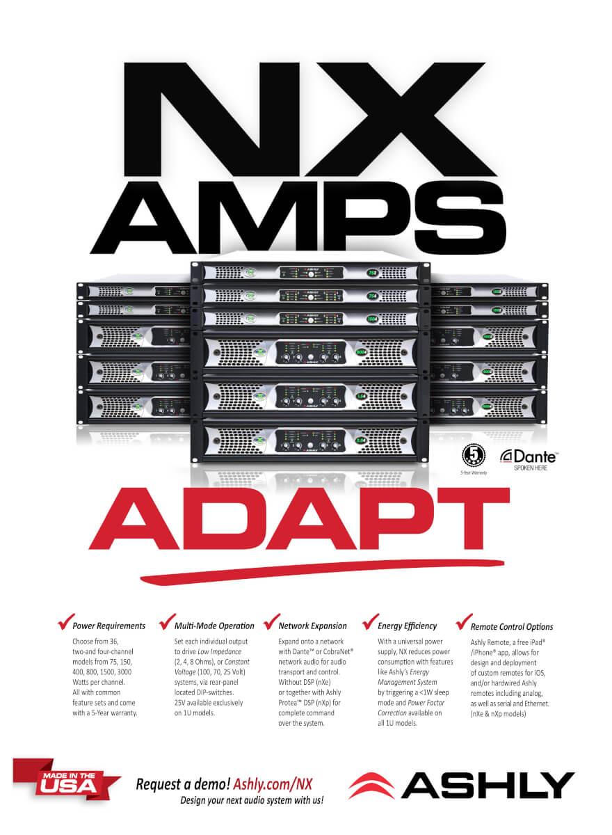 Ashly-nX-ADAPTS-Ad