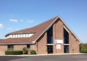Church-ofthe-Savior