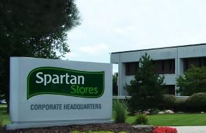 Spartan_Stores_HQ