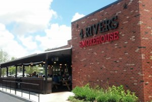 4_Rivers_Smokehouse_Exterior