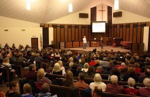 Midland_Nazarene_Church