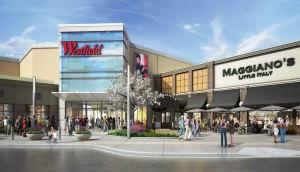 Westfield_Hawthorn_Mall