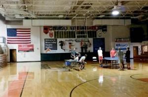 Beavercreek_Gymnasium