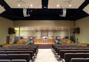 New_Hope_Baptist_Interior
