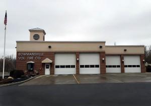 Bowmansville_FireDept