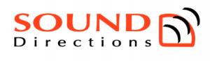 Sound Directions Logo2
