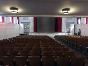 Mastery-Shoemaker Auditorium
