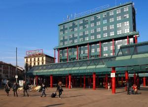 MilanoCadorna_Station_Exterior