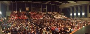 Becker_Auditorium