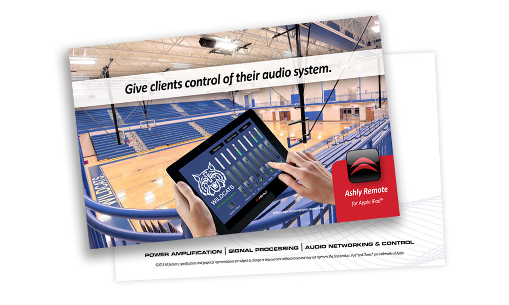 cover-ashly-remote-brochure