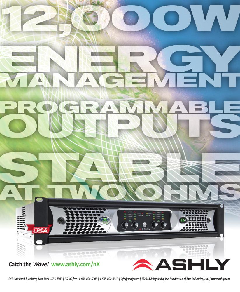 Ashly-nX-neXt-Ad