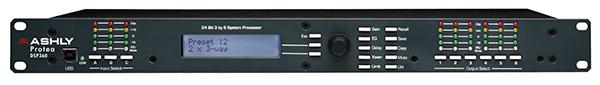 DSP360-thumb