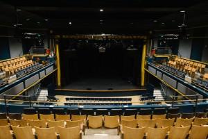 Revolution_Hall_Auditorium