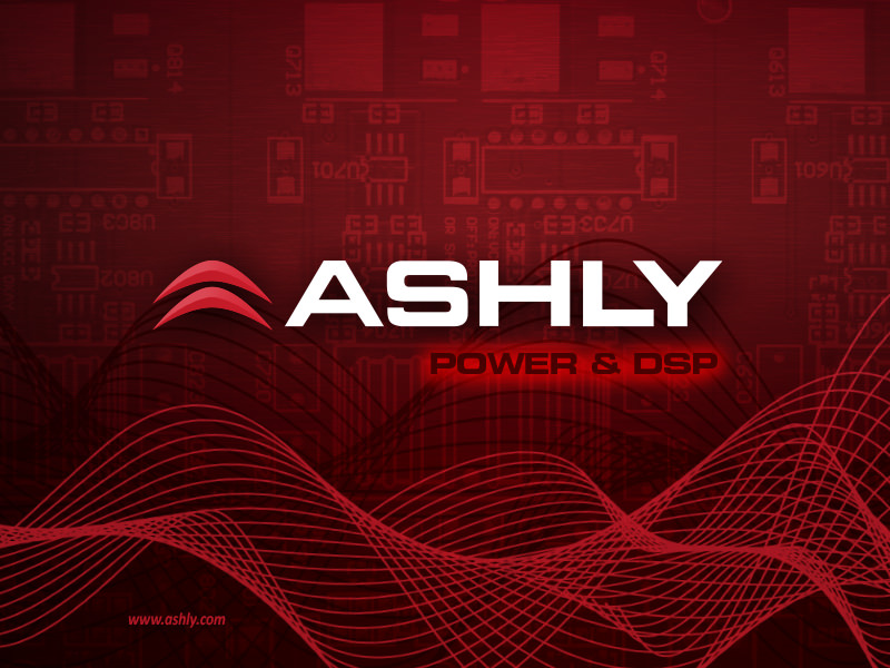 Ashly-Wallpaper.indd