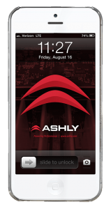 iphone5-ashly-wallpaper
