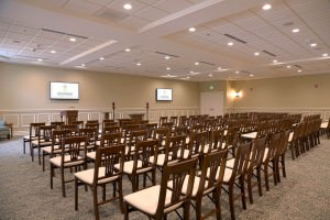 Stephens_Funeral_Home_Interior