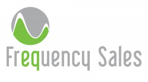 FrequencySales_Logo