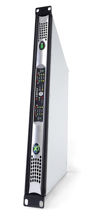 1U-nXp-1504-vert