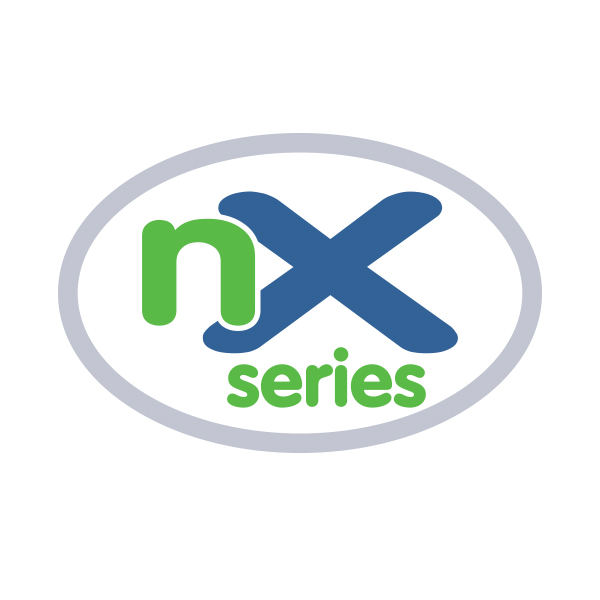 news-nx-series-annoucement