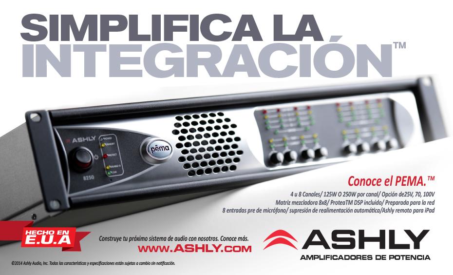 Ashly-Intl-Pema-Integration-Ad-ProActive