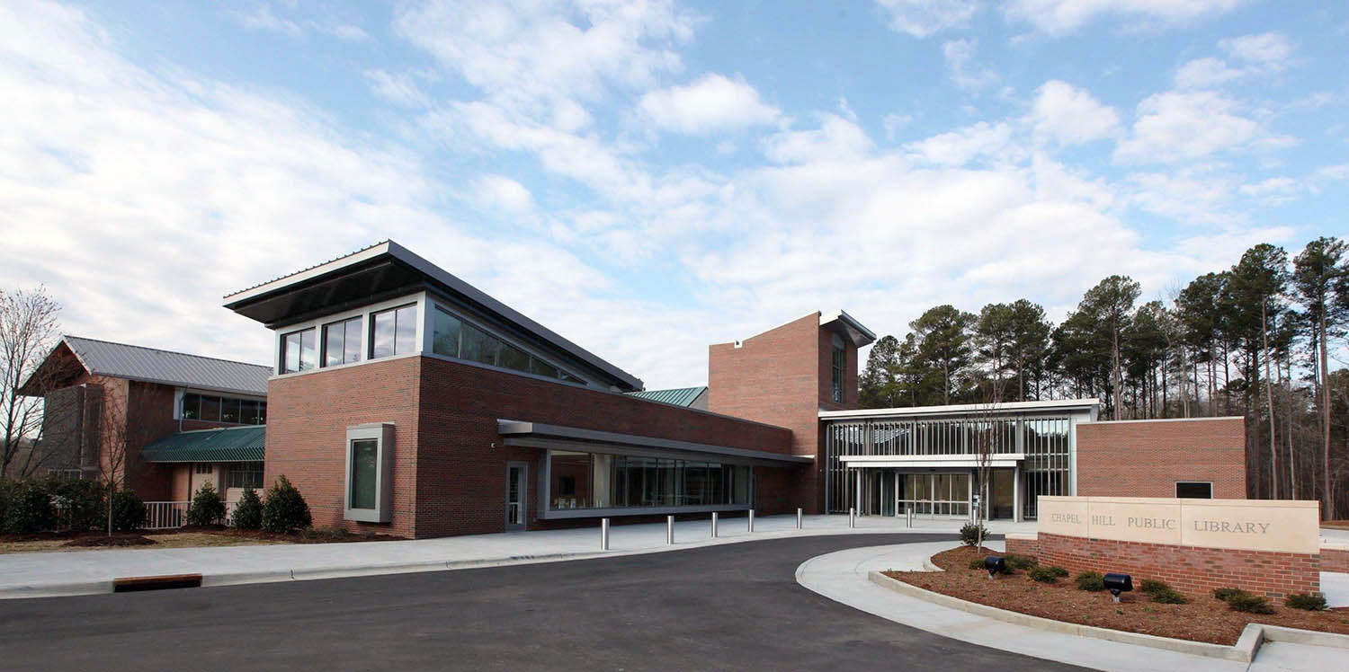 Chapel_Hill_Public_Library