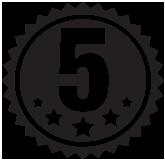 icon-ashly-5-year