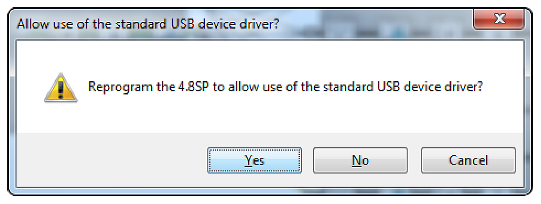 sp-driver-install-4